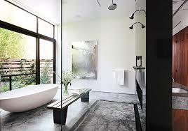 nyc bathroom design york bathroom design with well bathroom york bathroom design
