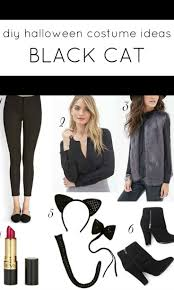 best 20 black cat halloween costume ideas on pinterest black