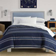 nautica acton comforter set bed bath u0026 beyond
