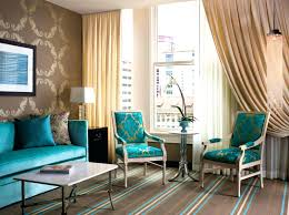 decorating room bedroom ideas grey bedroom design pueblosinfronterasus turquoise