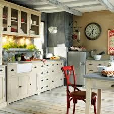comment decorer ma cuisine mesmerizing comment decorer ma cuisine id es de d coration ext rieur