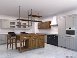 scavolini kitchens kitchen flavia 3d models of kitchen 3d furniture models for 3d