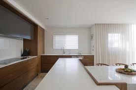 modern kitchen countertop materials white marble modern kitchen caruba info