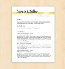 Basic Resume Template Word Basic Resume Best Resume Templates Libertyavenue Us