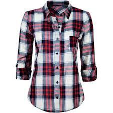 cheap custom t shirts 2017 is shirt part 596