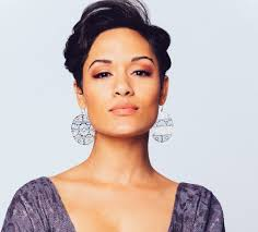 empire hairstyles mane attraction 8 times grace gealey s short do has inspired us