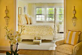 best color for sleep bedroom best color to paint bedroom for sleep colors palette