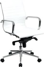 Ergonomic Office Desk Chair Desk Good Office Chair With Back Support Desk Chairs Office