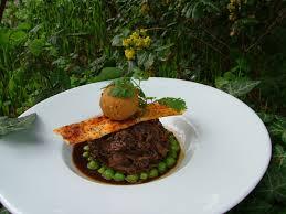 site de cuisine gastronomique cuisine gastronomique salle de réception à ay 45 la