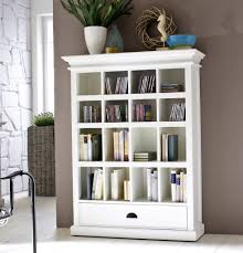 Clever Home Decor Ideas Living Room Storage U2013 Helpformycredit Com