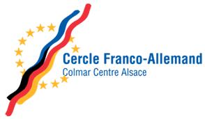 chambre de commerce franco allemande histoire le cercle franco allemand de colmar