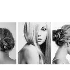hair extensions san francisco studio b evan salon 15 photos 175 reviews hair