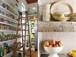 pantry ideas for small kitchen pantry storage ideas image of ideas kitchen pantry storage