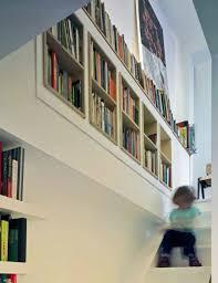 23 constructed in bookshelves to strike your fancy decor advisor