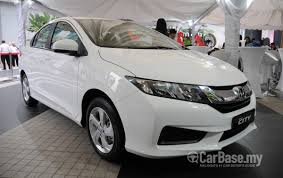 malaysia 24 july 2015 nissan honda city 2015 1 5 s in malaysia reviews specs prices