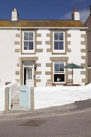 beach cottage porthleven holiday cottages