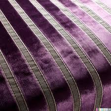Upholstery Fabric Stores Los Angeles Frazioni Cut Velvet Stripe Prf 21538 Phillipe Romano Velvets