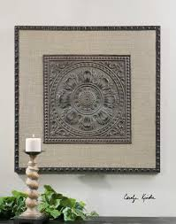 Uttermost Metal Wall Decor 26 Best Accessories Images On Pinterest Decorative Accessories