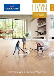 20 best flooring images on flooring luxury vinyl tile