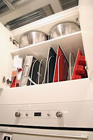 Cabinet Storage Solutions Ikea Iheart Organizing Ikea Eye Candy Storage Solutions