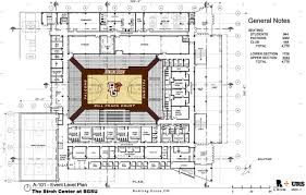 stadium floor plans ay ziggy zoomba com view topic stroh plans concerts graduation