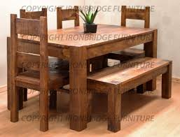 table pine dining room table trendy light pine dining room table