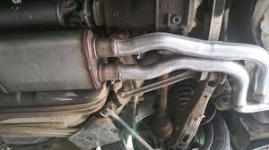 lexus gs430 exhaust system 1uzfe vvti rs5r30a swap page 5 clublexus lexus forum discussion