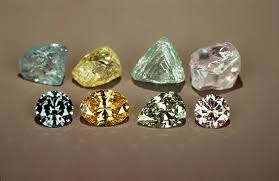 ashes to diamonds from ashes to diamonds