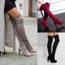 zara canada s boots s boots ebay
