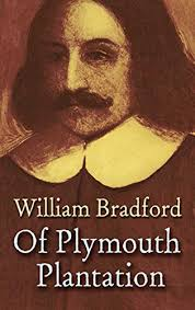 history of plymouth plantation by william bradford of plymouth plantation dover value editions ebook