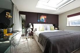 Bishopsgate Residences Floor Plan by Fraser Residence Bishopsgate Spitalfields London United Kingdom