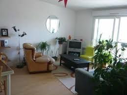 appartement 2 chambres appartement 2 chambres à louer à angers 49000 location