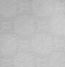 Paintable Textured Wallpaper by White Paintable Wallpaper Diy