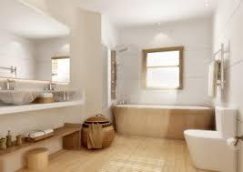 large bathroom design ideas bright ideas rustic bathroom design home design ideas