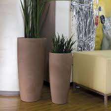 vasi da interno vaso da giardino e casa per piante talos nicoli