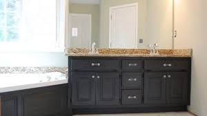 bathroom cabinet paint ideas remarkable painted bathroom vanities bathroom find your home