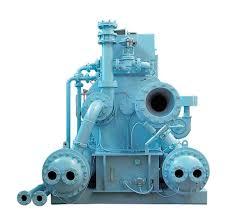 centrifugal compressor power compressor pro