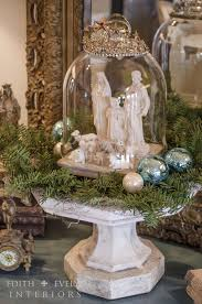home interiors nativity set this is a beautiful arrangement for the holy family catholic