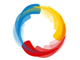 Color Spectrum Free Illustration Color Spectrum Of Colors Effect Free Image