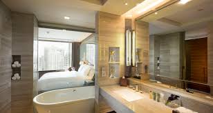 Wide Range Of Modern Bathtubs On Sale Leading Up To Thanksgiving Hilton Sukhumvit Bangkok Dining
