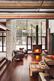 Hacienda Home Interiors 167 Best Style Modern Hacienda Images On Pinterest Haciendas