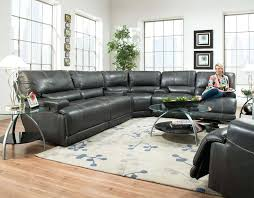 sofa couch for sale oversized leather sectional sofa ipbworks com