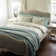 baby nursery drop dead gorgeous laura ashley bedroom designs high