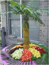 fruit centerpiece 5 awe inspiring fruit centerpiece ideas for weddings and