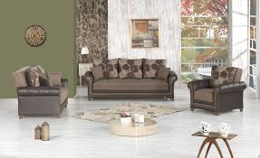 sofa sleepers full dream decor full brown sofa sleeper