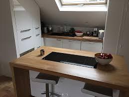 cuisine ikea chene meuble dentaire ikea beautiful facade de meuble facade