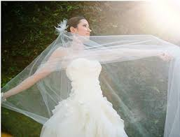 wedding veil styles wedding veil styles something for everyone