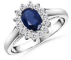 verlobungsring kate middleton kaufen die besten 25 expensive wedding rings ideen auf teure