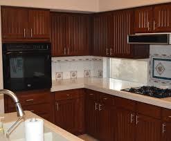 Las Vegas Kitchen Cabinets Interior Design Carmellalvpr