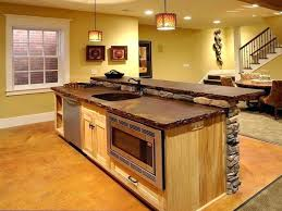 small kitchen island designs with seating small kitchen island with sink kitchen islands with sink image of